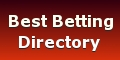 BestBetting Directory